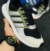 adidas_ultra_boost_black_brown_1