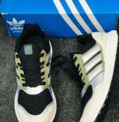 adidas_ultra_boost_black_brown_2