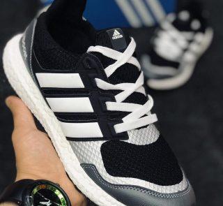 adidas_ultra_boost_black_white_1