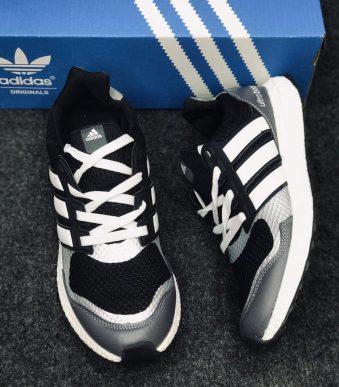 adidas_ultra_boost_black_white_2