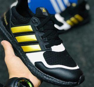 adidas_ultra_boost_golden_black_1