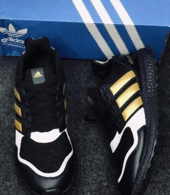 adidas_ultra_boost_golden_black_2