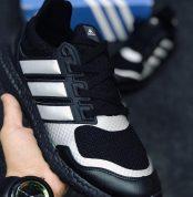 adidas_ultra_boost_grey_black_1