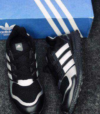 adidas_ultra_boost_grey_black_2