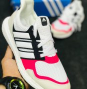 adidas_ultra_boost_pink_white_1